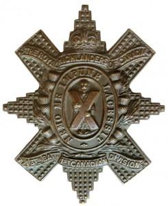13-batt-regimental-cap