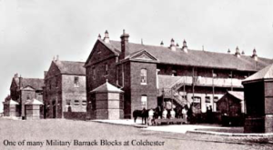 colchester-barracks