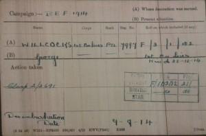 gw-medal-index-card