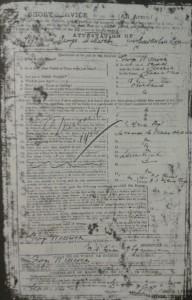gw-service-attestation-paper