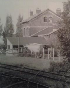 la-houssoie-railway