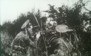leicestermanmachineguns_sep1914