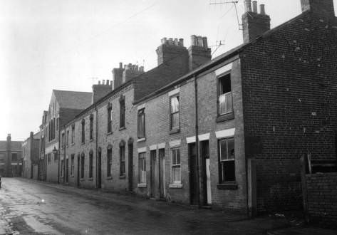 martson-street