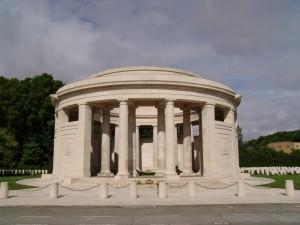 ploegsteert-memorial