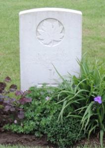 wm-headstone
