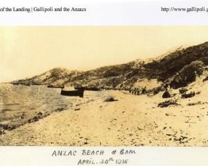 anzac_beach