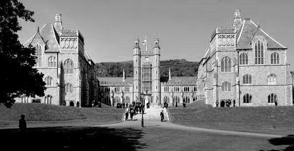 malvern_college_worcestershire