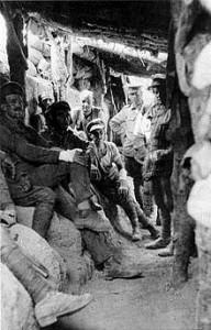 turkish_trench