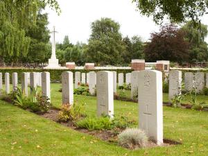 ai-burial-site