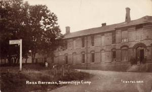 ross-barracks
