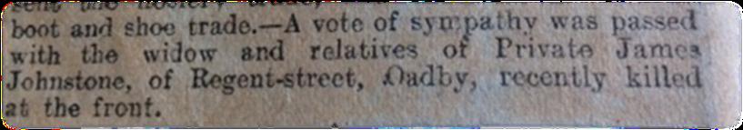 newspaper obit