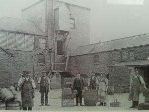 langham-brewery