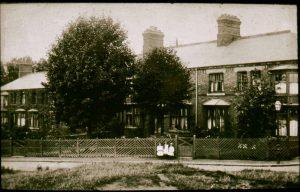 stoghton-villas