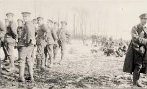 staffs-soldiers